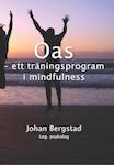 Oas - Ett träningsprogram i mindfulness
