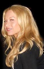 Mikaela Bjerring