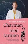 Köpa boken charmen med tarmen