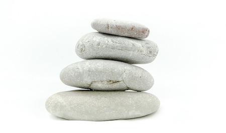 Medveten närvaro - mindfulness